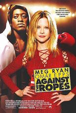 meg ryan - omarr epps - against the ropes