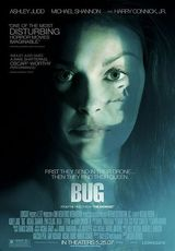 ashley judd - michael shannon - bug