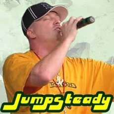 jumpsteady