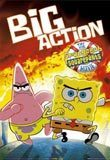 big action spongebob