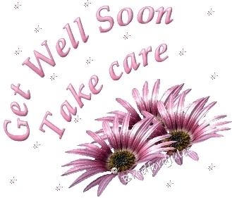 Get Well Soon Take Care Get Well Soon Graphics For Facebook