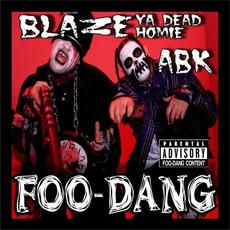 blaze ya dead homie anybody killa foo dang
