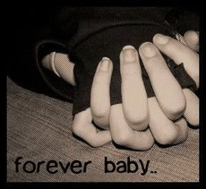 forever baby