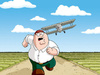Search family guy